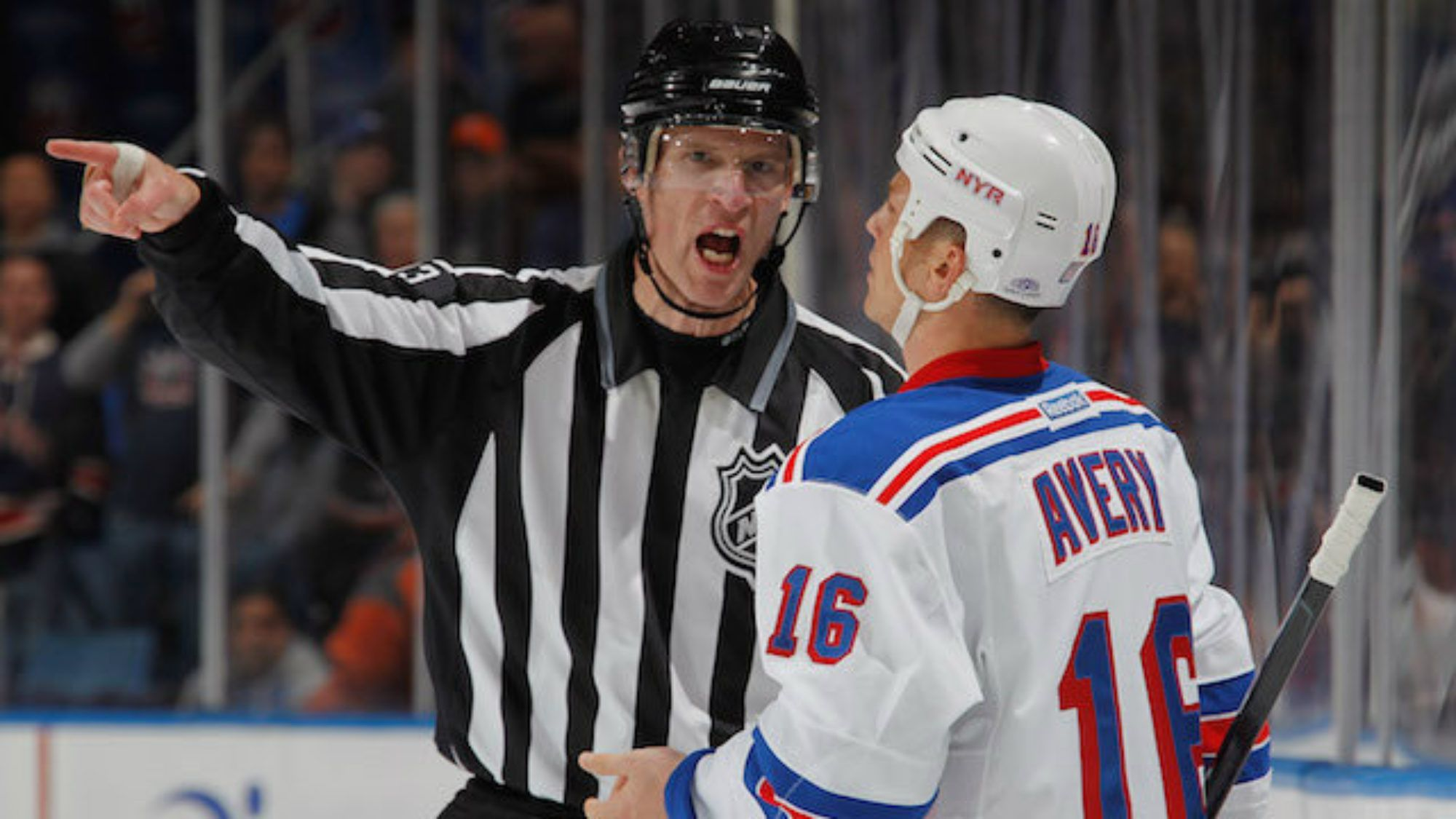 Monday Mashup The Five Dirtiest Players In The Nhl With Images Nhl Nhl Hockey Hockey Life