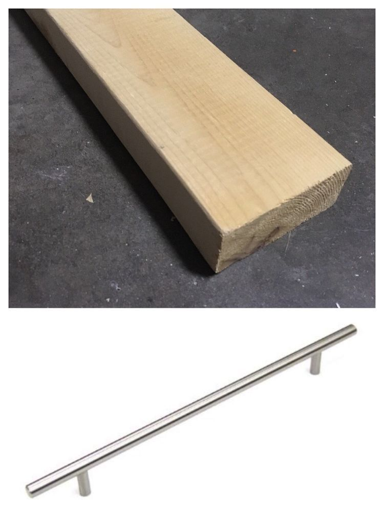 Good ideas to make out of wood small items