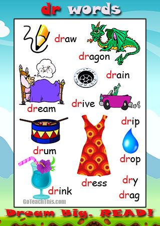7 letter words starting with sa words starting with dr phonics poster for your word 15456