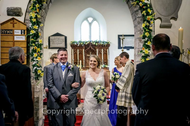 Wedding Photographer In South Wales Newport Documentary Style Photography Cardiff