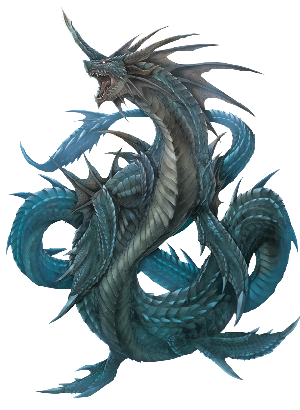 Leviathan1 Png 612 836 Fantasy Monster Mythical Creatures Art Fantasy Creatures