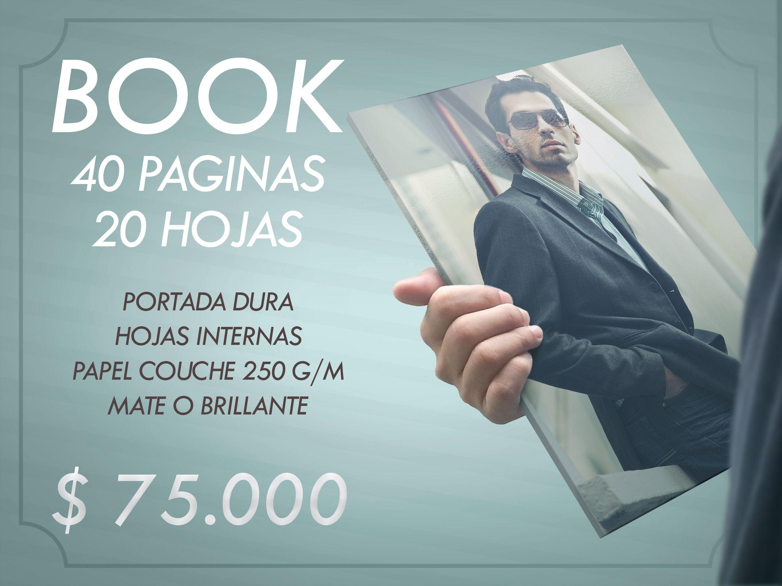 Guarda tus #momentos especiales en un #photobook, #crea tu propio diseño y espéralo en casa #Impreya Envíos a todo Colombia http://impreya.com/funbook/