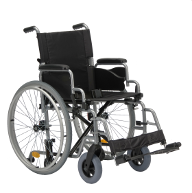 Wheelchair Wheelchair Dog Wheelchair Wheelbarrow