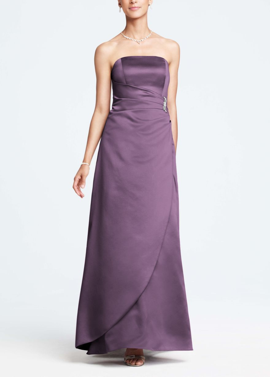 dbi_f12_8567_brooch_2.psd.xml (880×1227) | bridesmaid dresses ...