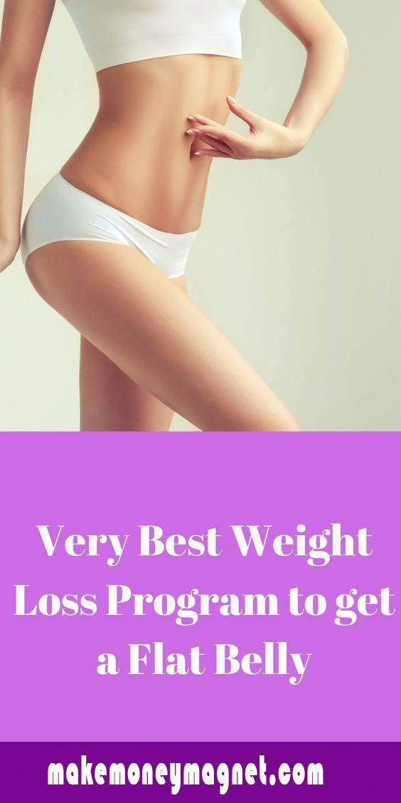 This is the only 21-day rapid weight loss system that allows you to easily lose an average of 1 lb a...