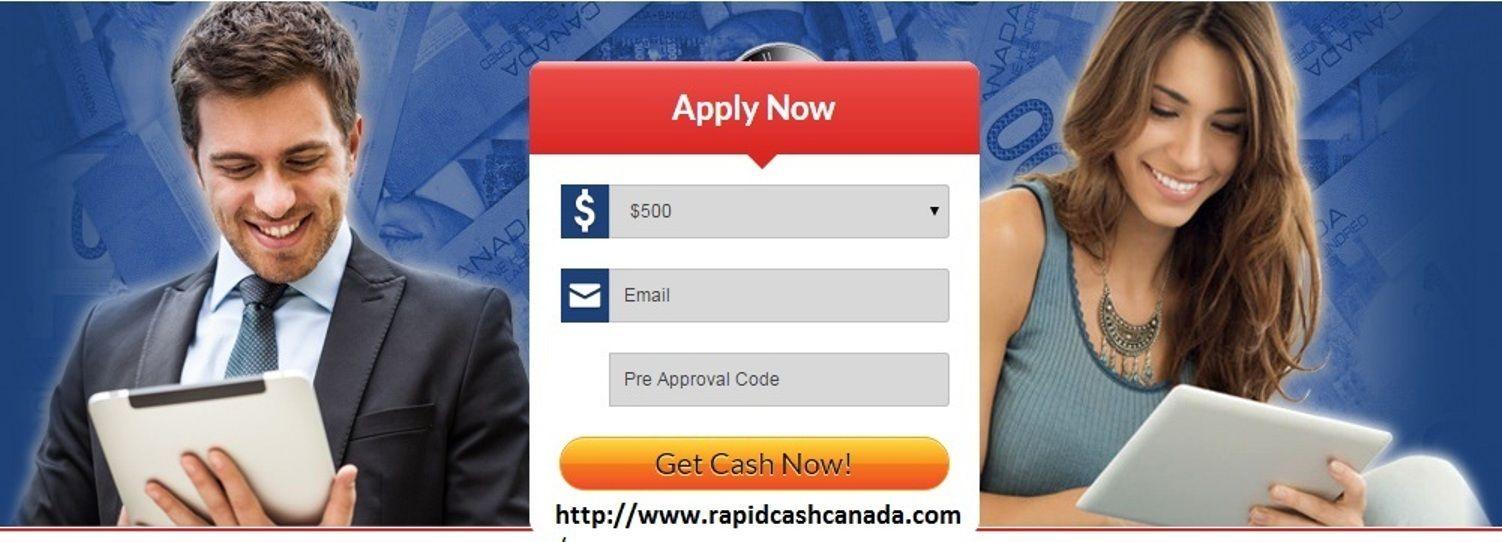 Fast cash loan in cebu city image 1