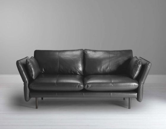 Choosing A Leather Sofa Enhance Your Home Decor With Brand New Settee Because Of So Many Models To Select From Selecting The Right Couch Can Be Hard