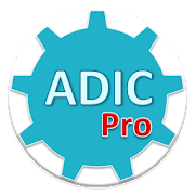 Device ID Changer Mod Pro Apk 4 4 Free Download | Globalcrack