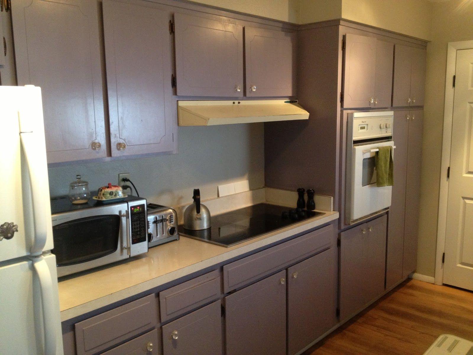 Apartment Kitchen Paint Ideas Kitchen Interior Design Modern Interior Design Kitchen Kitchen Cabinet Colors