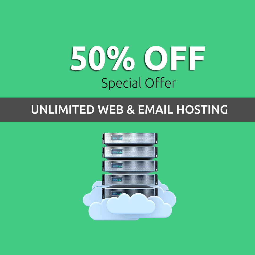 38+ Web hosting unlimited storage and bandwidth ideas in 2021