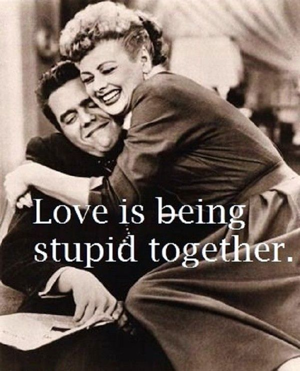 45 Happy Valentines Day Quotes for Cute lovers