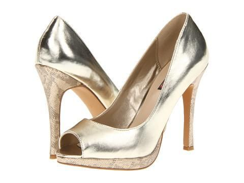 lumiani #shoes #heels #pumps $47