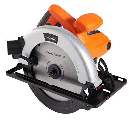 Robot Check Multipurpose Tools Circular Saws Circular