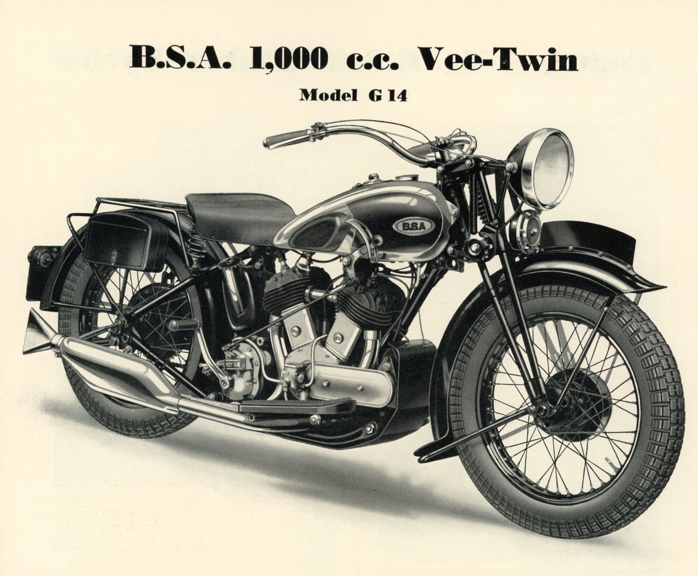 Pin By Charles Bartell On Bsa Motorcycles Vintage Motorcycle Posters Classic Motorcycles Motorcycle Posters