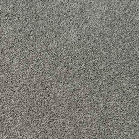 Glamour Brilliance Texture Trusoft Carpet Stainmaster Carpet Texture Swatch