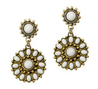 Under 10 For All Of Their Adorable Earrings Fashion Jewelry