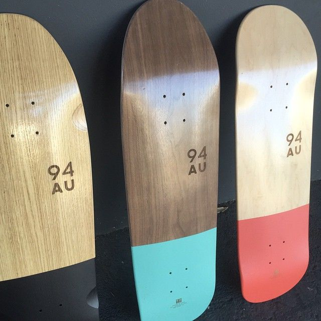 Skateboard decks by globebrand thedailyboard|facebook |pinterest|twitter |google+| submit
