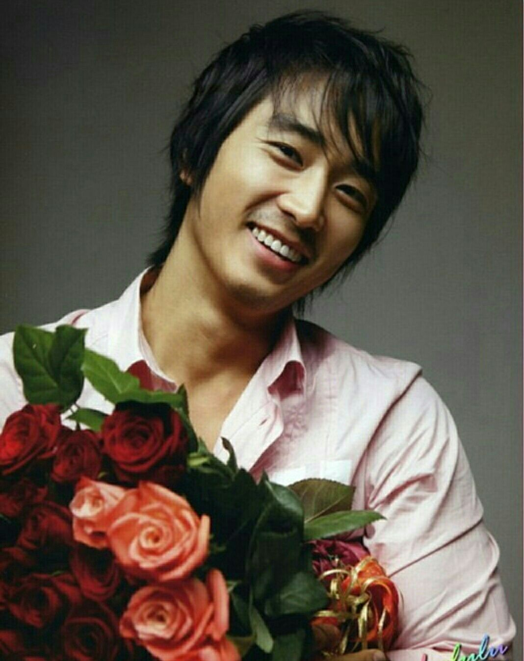 Pin by Reborn King on SSH flowers Song seung heon, Songs