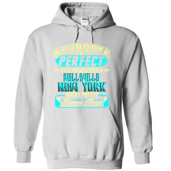 Born in WELLSVILLE-NEW YORK P01 - #gift for dad #mothers day gift. BUY IT => https://www.sunfrog.com/States/Born-in-WELLSVILLE-2DNEW-YORK-P01-White-Hoodie.html?68278