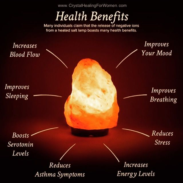 10+ What is a himalayan salt lamp good for ideas in 2021
