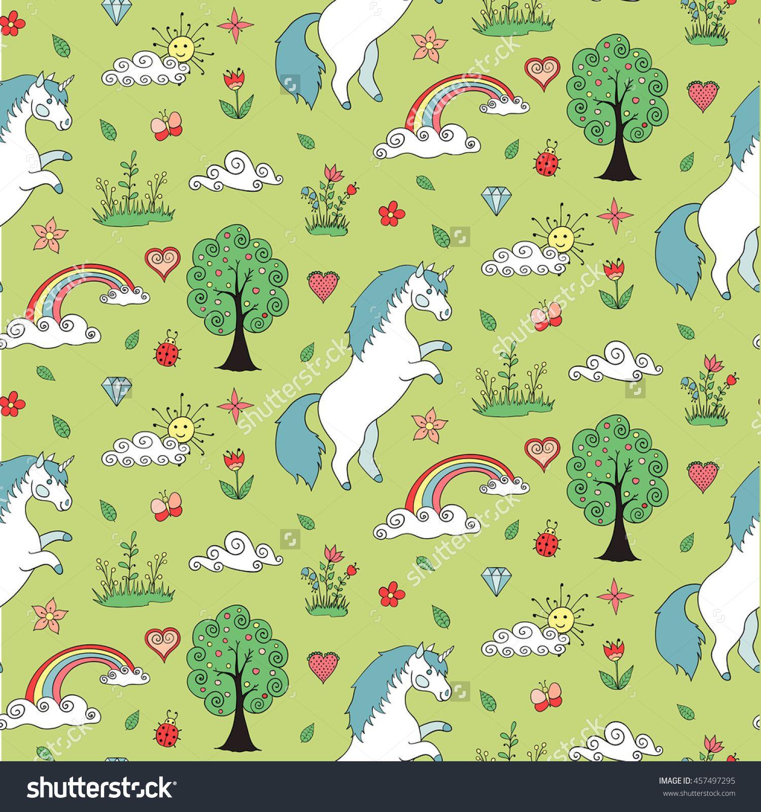 Most Inspiring Wallpaper Horse Cartoon - 3ecb3b8394fc842890ff7b217279229c  Graphic_319877.jpg