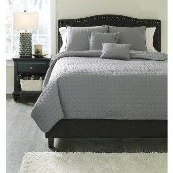 and grey queen black cool dark blue navy set sets spreads white comforter extraordinary furniture bedding sympatheti gray bedroom on