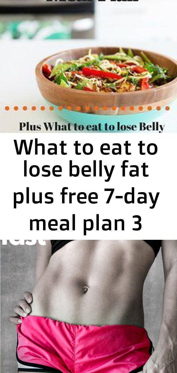 Clean Eating Diet Flat Belly Healthy Snacks
