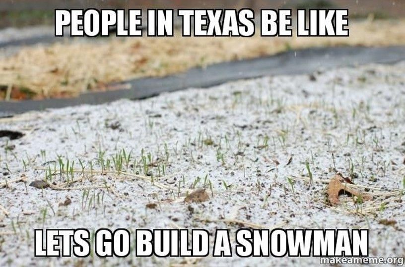 16 Texas Memes That Will Make You Laugh Every Time Texas Humor Texas Weather Texas Meme