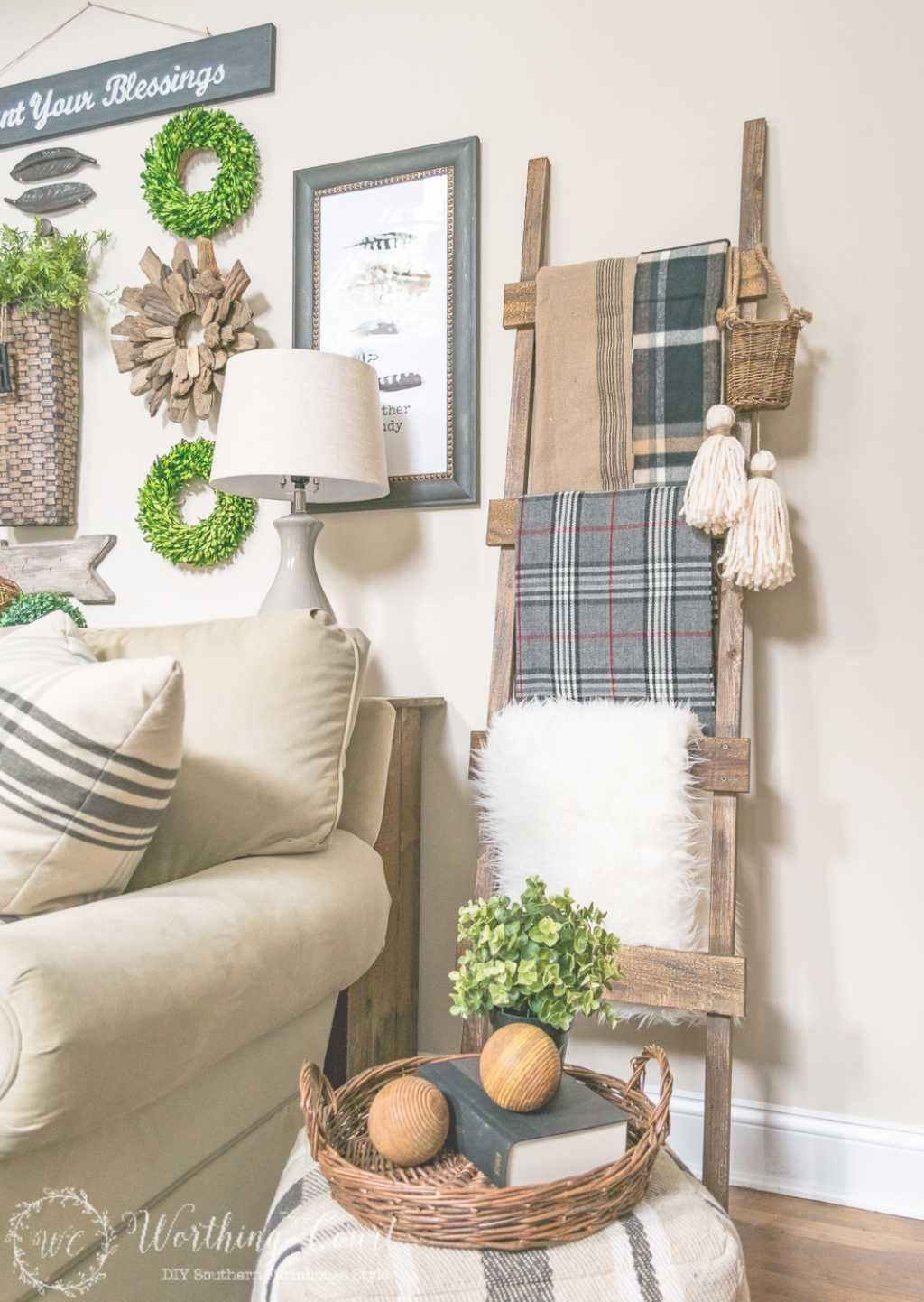 amazing diy rustic home decor ideas diy ideas and decorating