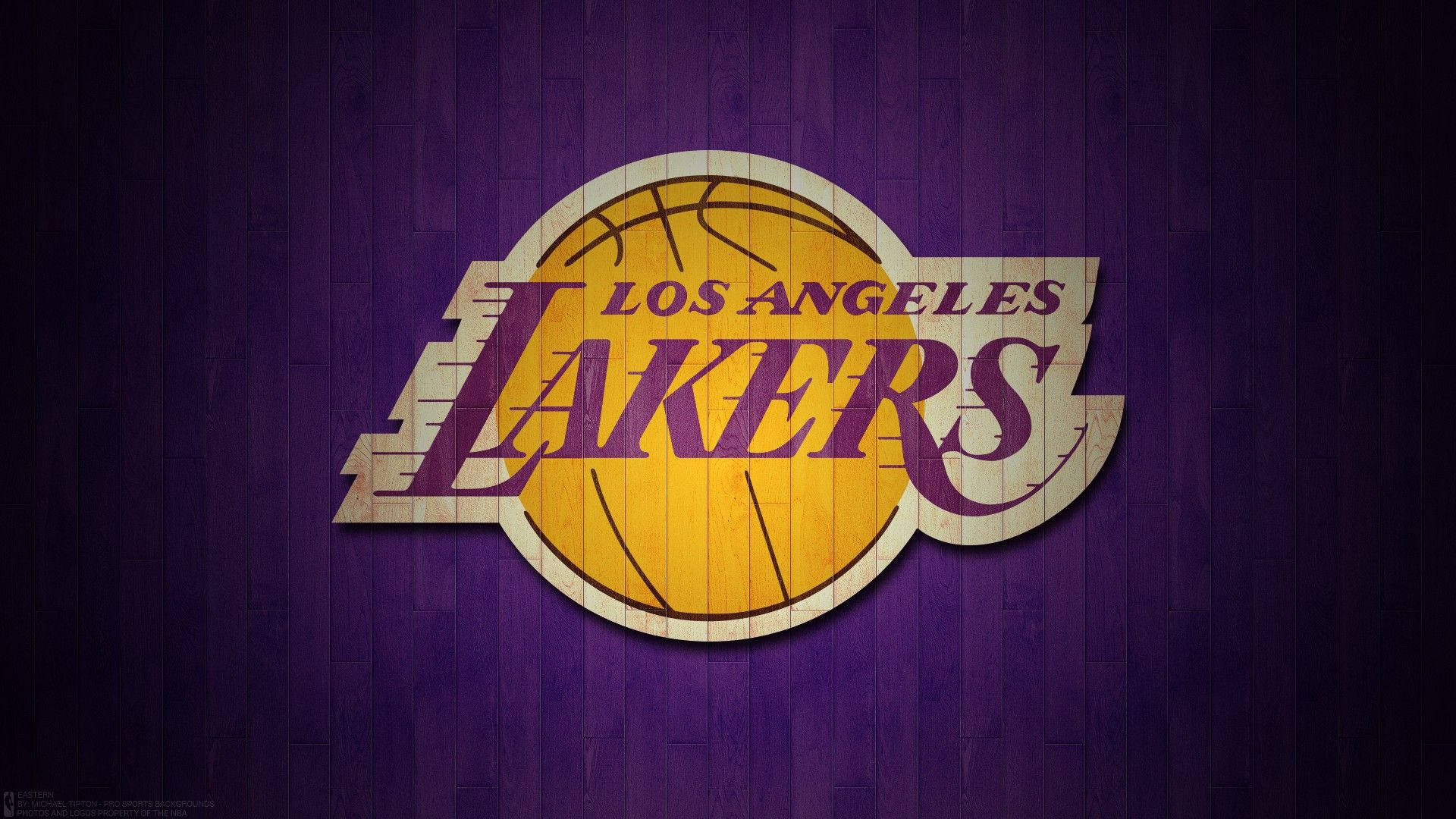 La Lakers Wallpaper For Mac Backgrounds In 2020 Lakers Wallpaper Nba Wallpapers Kobe Bryant Wallpaper