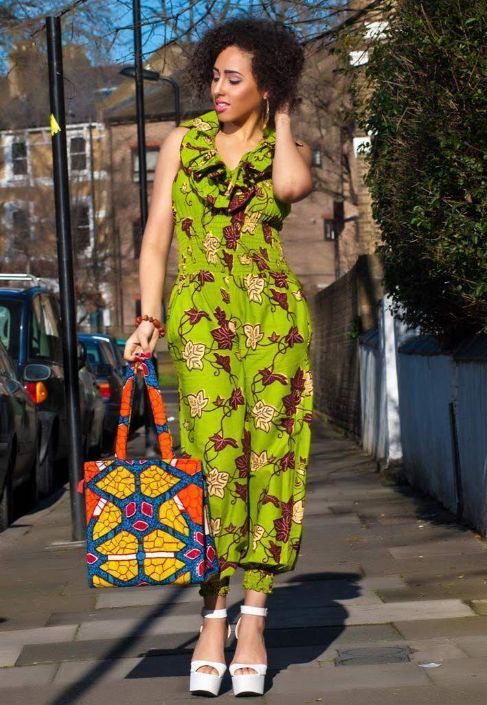 #afrikanischeskleid #afrikanischerstil #afrikanischeskleid #afrikanischerdruck #afrikanischeskleid #afrikanischerstil #afrikanischeskleid #ankaramode