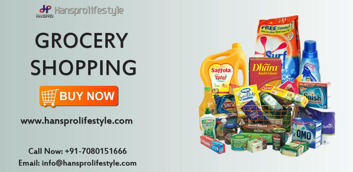 Best Way Order Groceries Online
