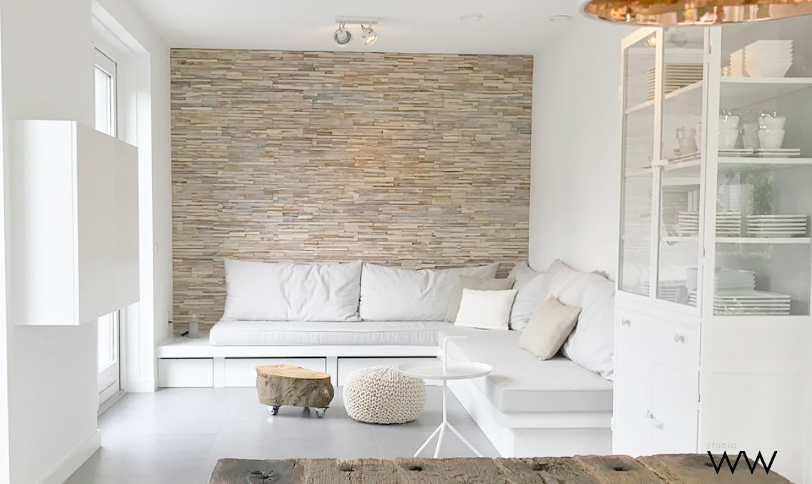 #wood #for #walls #wall #wandbekleding #teak #eik #oak #cosyinterior #interior #karakter #warm #sfeer #sfeervol #bark #es #design #interiordesign #woodforwalls #wood4walls #coco #coconut #kokos #mozaïk #kokosnoot #beach #country #nature #modern #interieur #contrast #tropish #hout #landelijk #wonen #inspiratie #premium #originelewand #grain #bliss #gezellig #zwarthout #shousugiban #gebrandhout