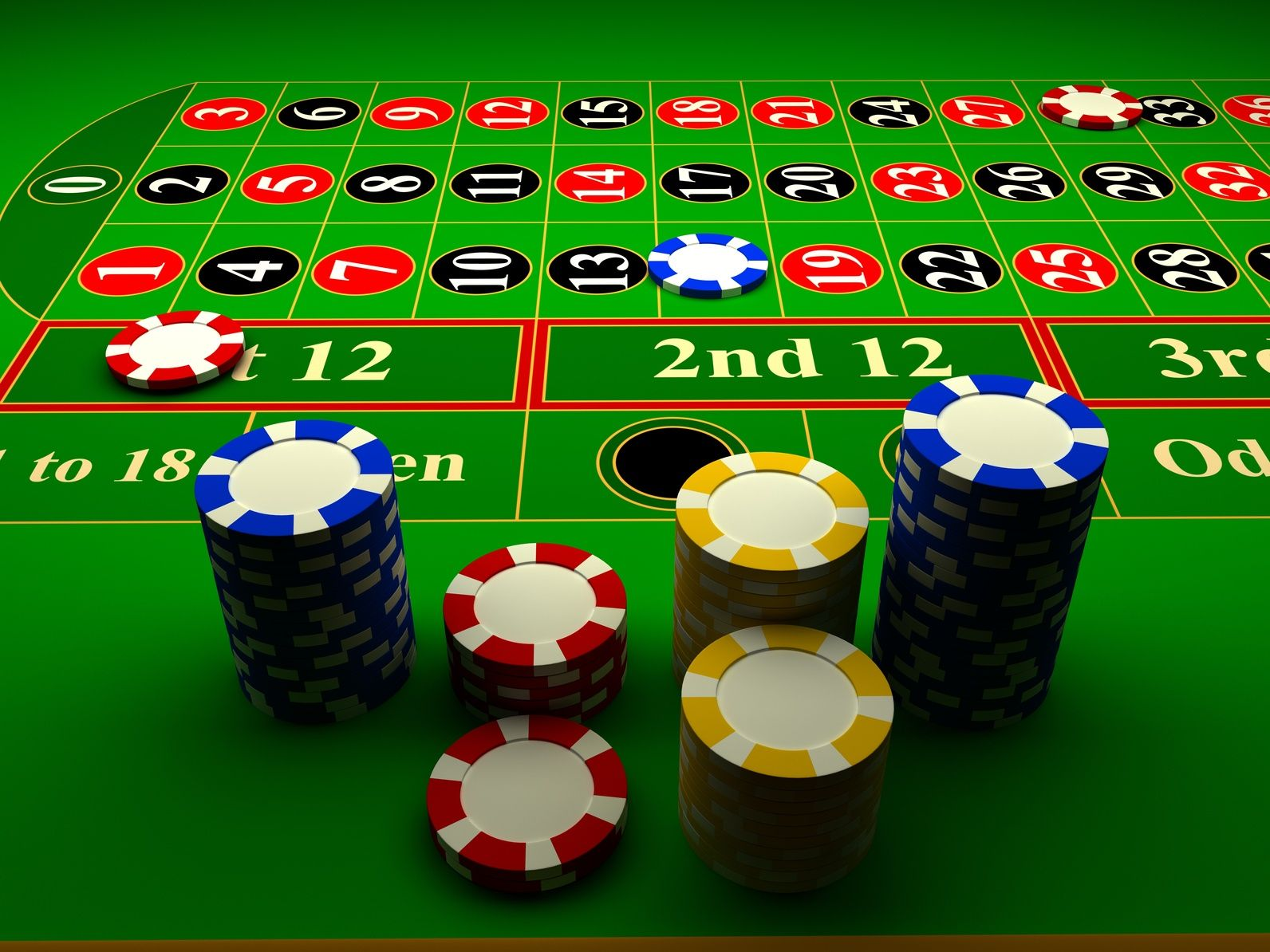 Free online casino beat the dealer intervention in depth gambling