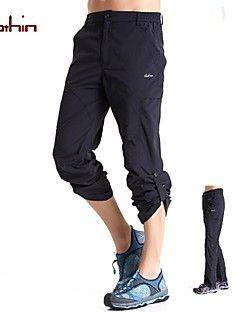 12745f1d Clothin+Women+Hiking+Pants/Trousers+Quick+Dry+Lightweight+Cl ...