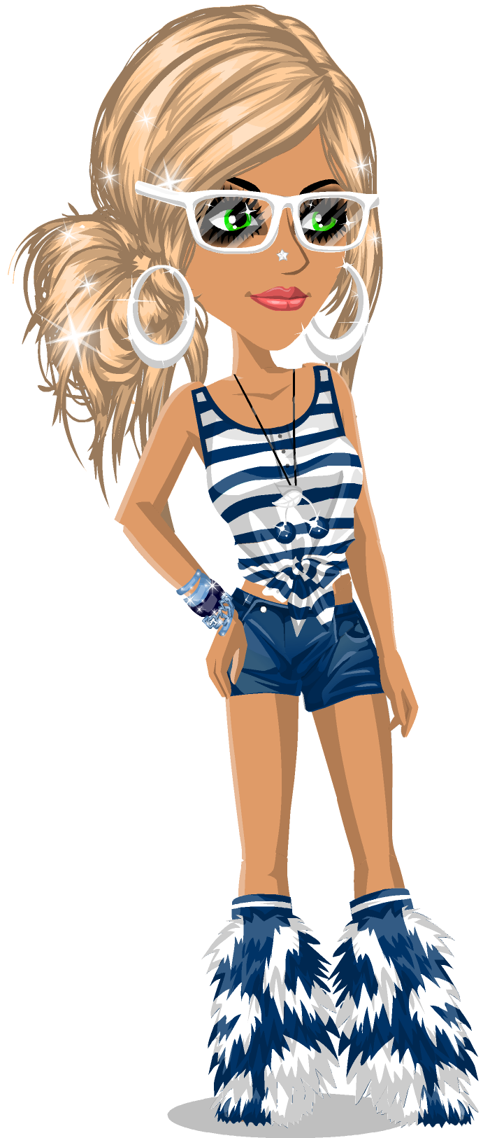 Outfit #34 Moviestarplanet | Msp | Pinterest | Movie Star Planet Movie Stars And Planets