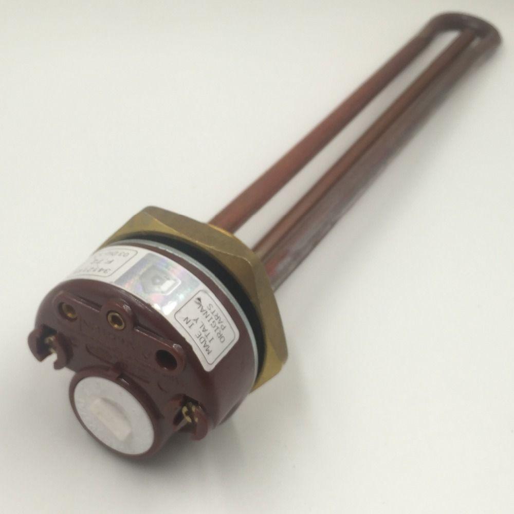 Ariston Electric Water Heater Thermostat Temperature Control Switch Ariston Heating Tube Elect Water Heater Thermostat Heater Thermostat Thermostat Temperature
