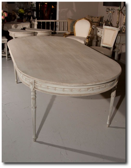 Front Page Oval Table Dining Antique Dining Tables Swedish Dining Table