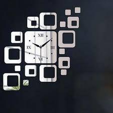Resultado de imagen para relojes de pared modernos colombia