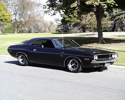 Dodge Challenger 1969 Black >> Google Image Result For Http Www Carsplusplus Com Pictures 1969