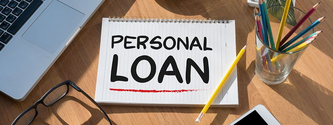 Things To Check While Availing Instant Loan Through Mobile App In 2020 Personal Loans Instant Loans Instant Loans Online