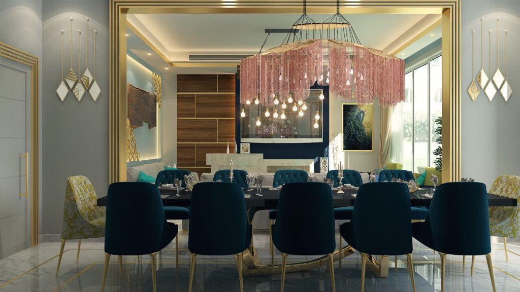 Pin By Jida Jeddah Interior Design On My Saves In 2021 Hotel Room Design Interior Design Architect Design