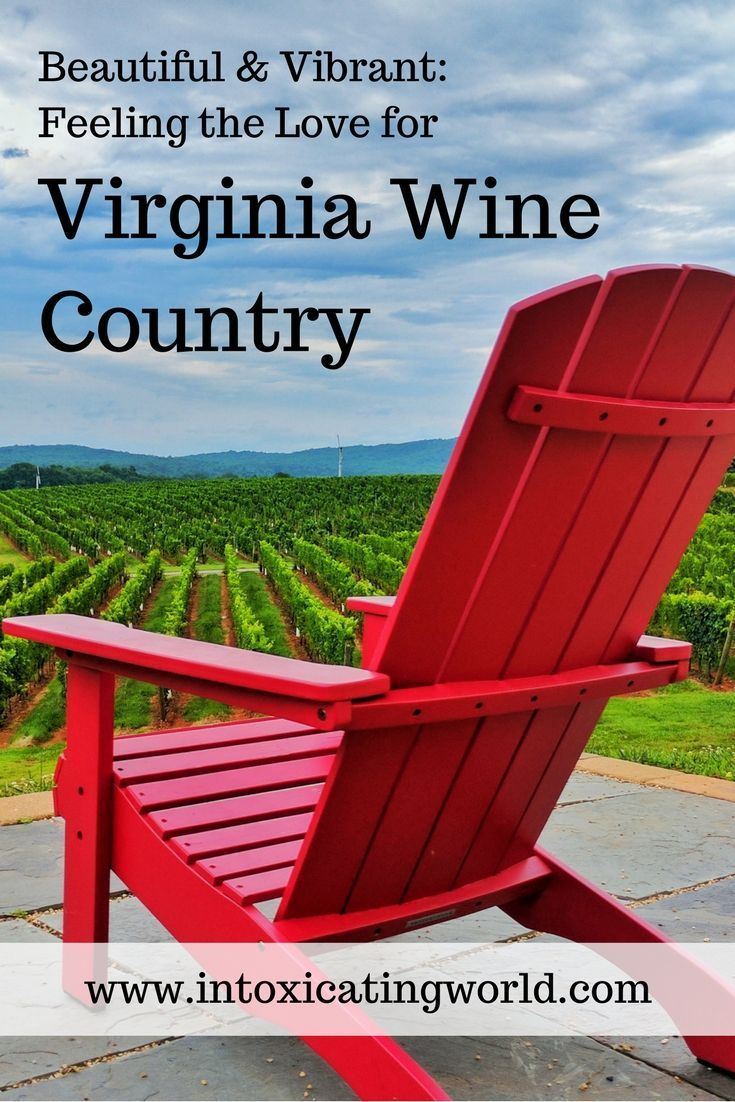 Celebrate Virginia Wine Month   Style Weekly - Richmond
