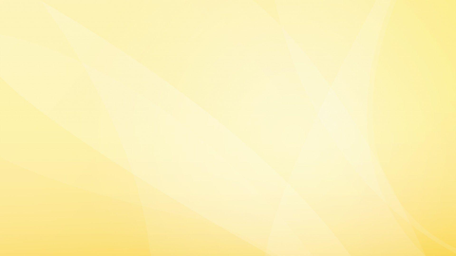Wallpaper iphone kuning - Best Iphone Wallpaper Yellow Ideas On Pinterest Dark Phone