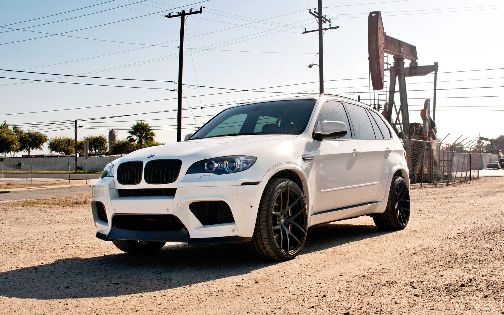 White BMW X5 BMW X5 BMW, Bmw wallpapers, Bmw x5 e70