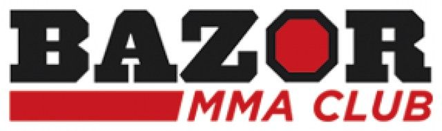 Powerlisting On Navmii Mma Mississippi Club