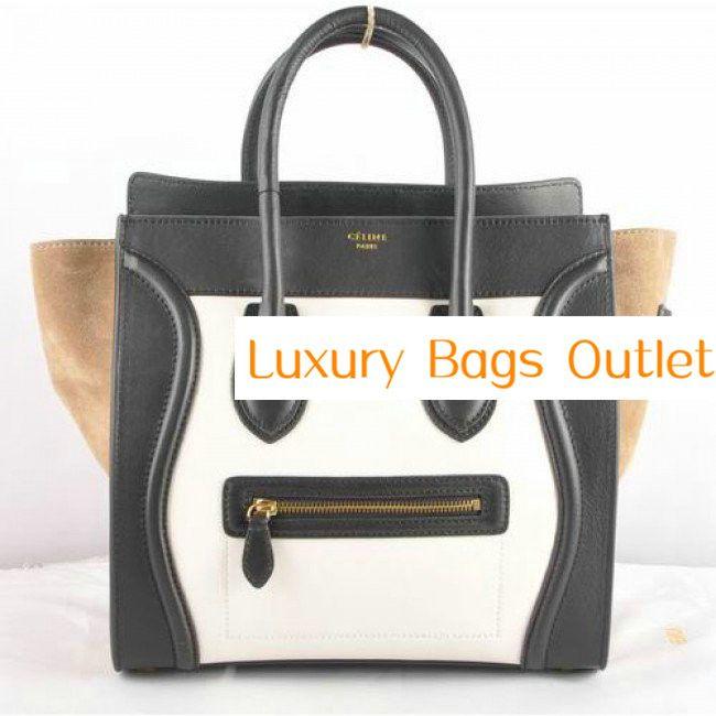 discount Celine luggage bag CELINE BAG LUGGAGE MINI IN MULTICOLOR SUEDE  APRICOT 414 3fcb9d655a73e