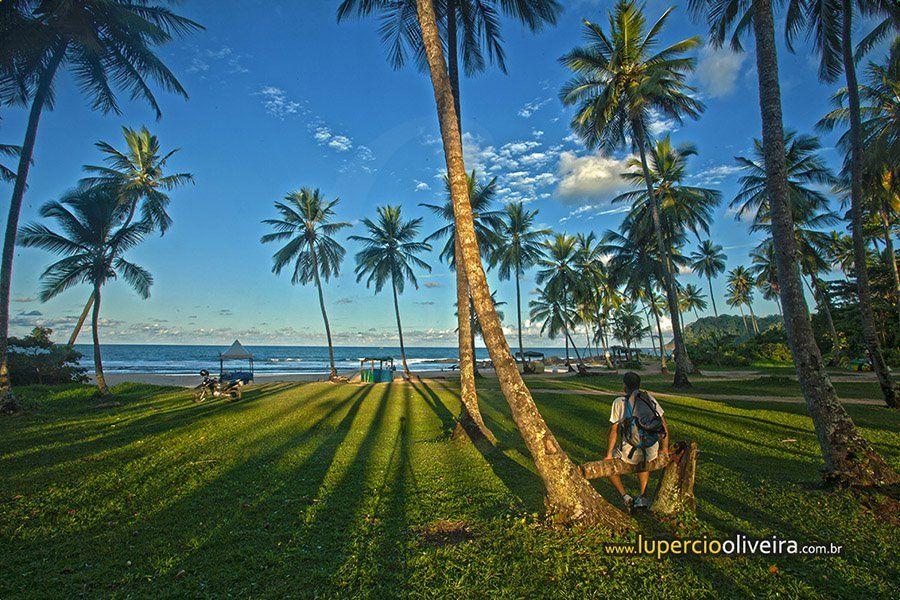 Itacaré, um destino completo no sul da Bahia   Viagem Livre