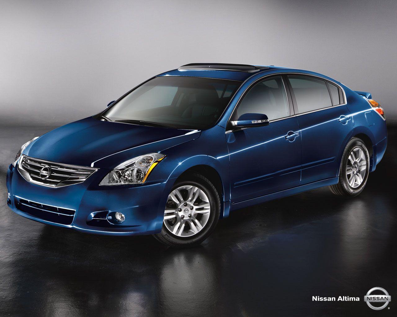 Navy blue 2011 nissan altima cars pinterest nissan altima navy blue 2011 nissan altima vanachro Choice Image