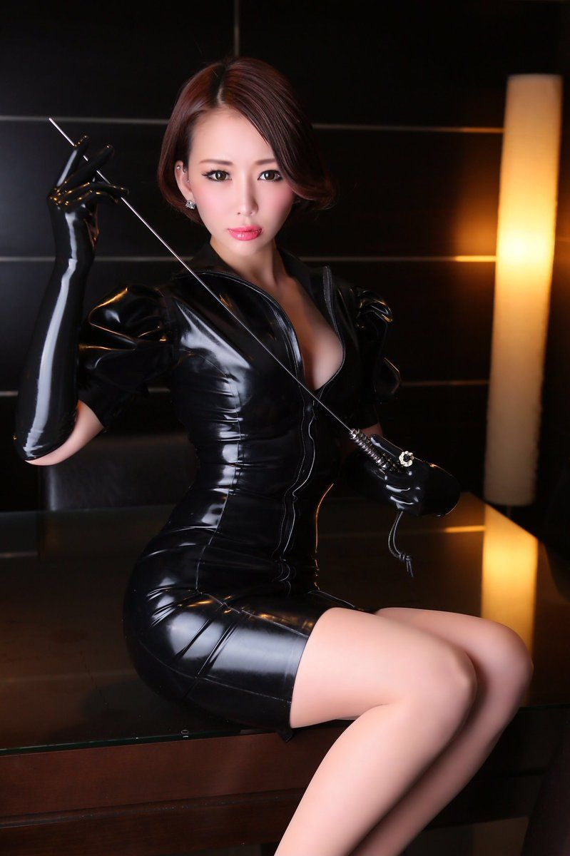 Watch japanese beautiful schoolgirl fetish sex
